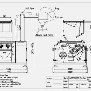 Granulators Shredders & Conveyours for Plastics & Recycling